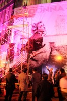 Madonna: A Transformational Exhibition by W Hotels Worldwide (6)