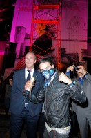 Madonna: A Transformational Exhibition by W Hotels Worldwide (7)