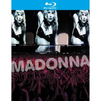 20121001-news-madonna-blu-ray-releases-sticky-sweet