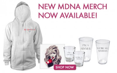 20121022-news-madonna-mdna-tour-new-merchandise