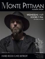 20121107-news-madonna-mdna-tour-monte-pittman-solo-01