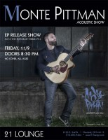20121107-news-madonna-mdna-tour-monte-pittman-solo-02