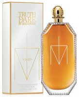 Truth or Dare by Madonna Naked Fragrance Collection for Women (8)