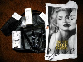 Truth or Dare by Madonna Naked Fragrance Collection for Women (9)