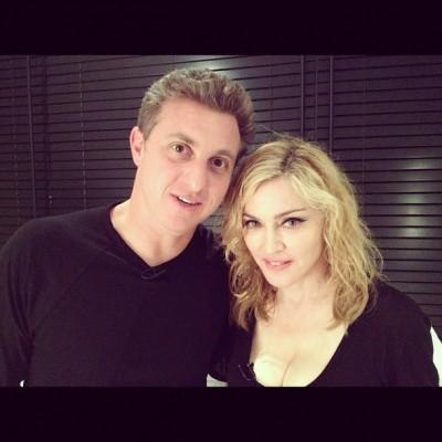 20121123-news-madonna-luciano-huck-miami-beach-interview-01