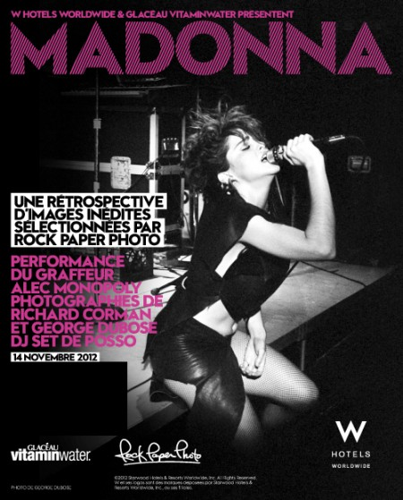 20121124-news-madonna-concours-vitaminwater-01