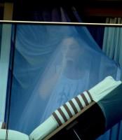 1 December 2012 - Madonna At the Falsano Hotel, Rio de Janeiro (7)