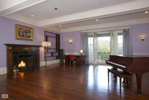 Madonna Lists Her Manhattan Home For Sale (1)