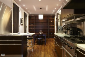 Madonna Lists Her Manhattan Home For Sale (2)