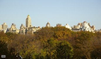 Madonna Lists Her Manhattan Home For Sale (5)