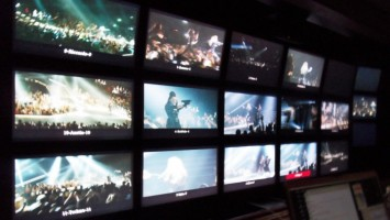 MDNA Tour DVD Miami - Domyprod (1)