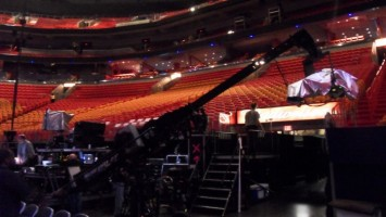 MDNA Tour DVD Miami - Domyprod (5)