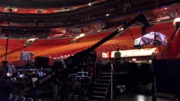 MDNA Tour DVD Miami - Domyprod (5)