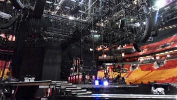 MDNA Tour DVD Miami - Domyprod (7)