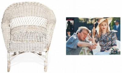 20125023-news-madonna-christies-auction-evita-prop-chair