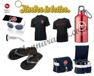 20130221-news-madonna-hard-candy-fitness-rome-merchandising