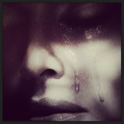 Madonna Instagram Secret Project