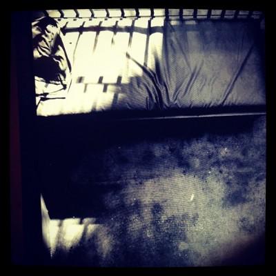 20130308-pictures-madonna-instagram-secret-project-prison