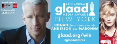 20130312-news-madonna-glaad-anderson-cooper-contest