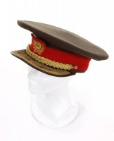 20130312-news-madonna-juliens-auctions-evita-military-hat-02