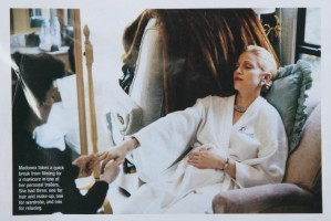 20130312-news-madonna-juliens-auctions-evita-spa-robe-02