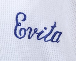 20130312-news-madonna-juliens-auctions-evita-spa-robe-03