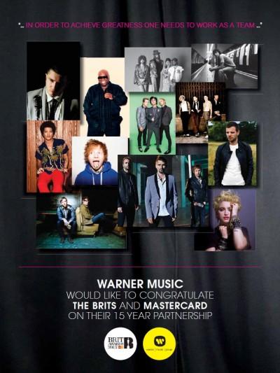 20130314-news-madonna-brit-awards-mastercard-warner-music