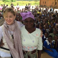 20130402-pictures-madonna-instagram-malawi