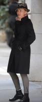 Madonna at the Kabbalah Centre, New York [13 April 2013] - Part 2 (1)