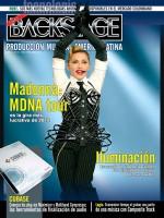 MDNA Tour Backstage - Backstage Latinoamérica (1)