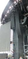 MDNA Tour Backstage - Backstage Latinoamérica (8)