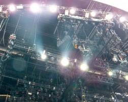 MDNA Tour Backstage - Backstage Latinoamérica (10)