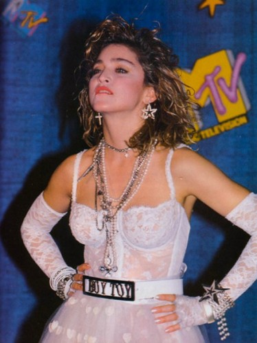 20130422-pictures-madonna-mtv-vjs-book-dish-03
