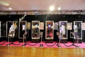 Inside the one-night-only Madonna Pop-Up Fashion Exhibit at Macy's (1)