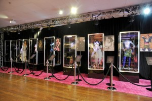 Inside the one-night-only Madonna Pop-Up Fashion Exhibit at Macy's (2)