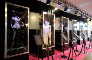 Inside the one-night-only Madonna Pop-Up Fashion Exhibit at Macy's (3)
