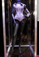 Inside the one-night-only Madonna Pop-Up Fashion Exhibit at Macy's (4)