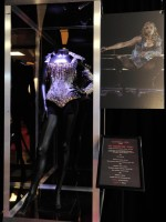 Inside the one-night-only Madonna Pop-Up Fashion Exhibit at Macy's (9)