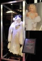 Inside the one-night-only Madonna Pop-Up Fashion Exhibit at Macy's (11)