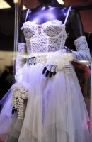 Inside the one-night-only Madonna Pop-Up Fashion Exhibit at Macy's (12)