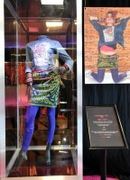 Inside the one-night-only Madonna Pop-Up Fashion Exhibit at Macy's (13)