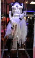 Inside the one-night-only Madonna Pop-Up Fashion Exhibit at Macy's (14)