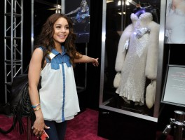 Inside the one-night-only Madonna Pop-Up Fashion Exhibit at Macy's (17)