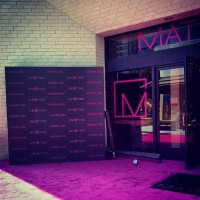 Inside the one-night-only Madonna Pop-Up Fashion Exhibit at Macy's (25)