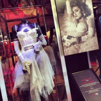 Inside the one-night-only Madonna Pop-Up Fashion Exhibit at Macy's (29)