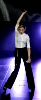 Official MDNA Tour EPIX Promo Pictures (15)