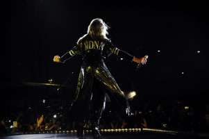 Official MDNA Tour EPIX Promo Pictures (18)