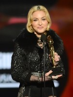 Madonna at the 2013 Billboard Music Awards - 19 May 2013 (3)