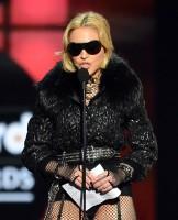 Madonna at the 2013 Billboard Music Awards - 19 May 2013 (4)