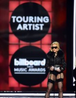 Madonna at the 2013 Billboard Music Awards - 19 May 2013 (5)